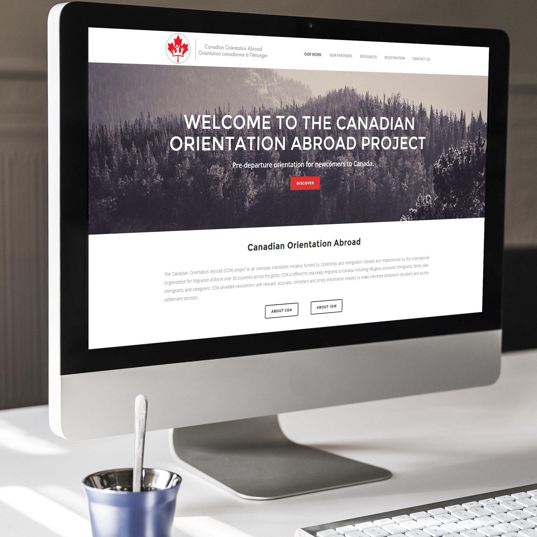 Website-mockup-2